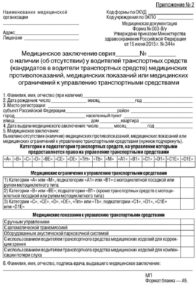 Медицинская книжка для моряков в Москве Нагатинский затон